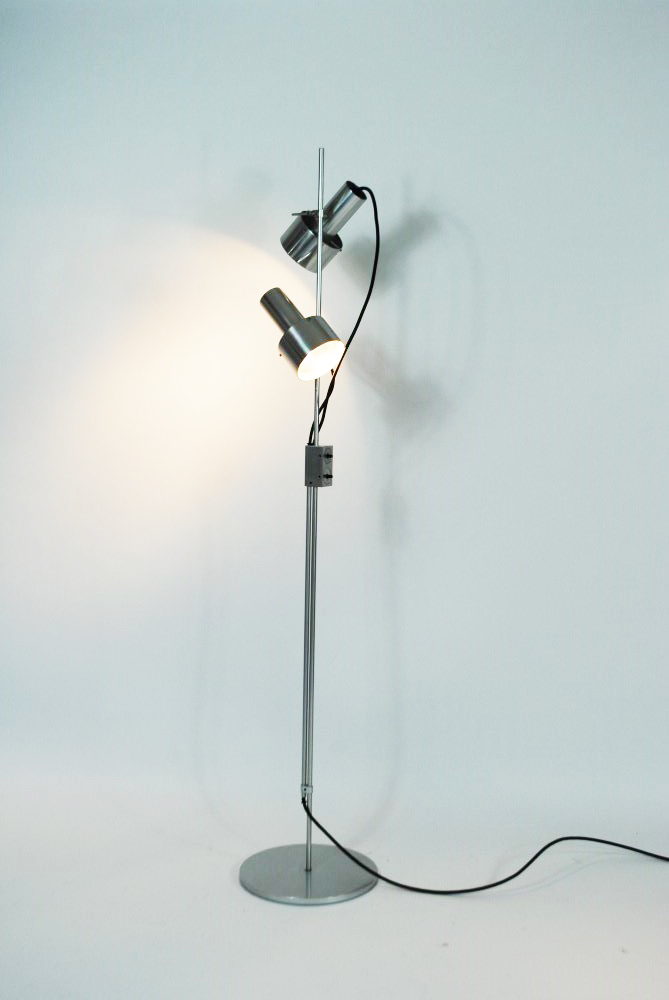 Peter nelson floor lamp palissander palissander peter nelson floor lamp aloadofball Image collections